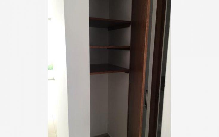 Foto de casa en venta en, centro sur, querétaro, querétaro, 2032504 no 29