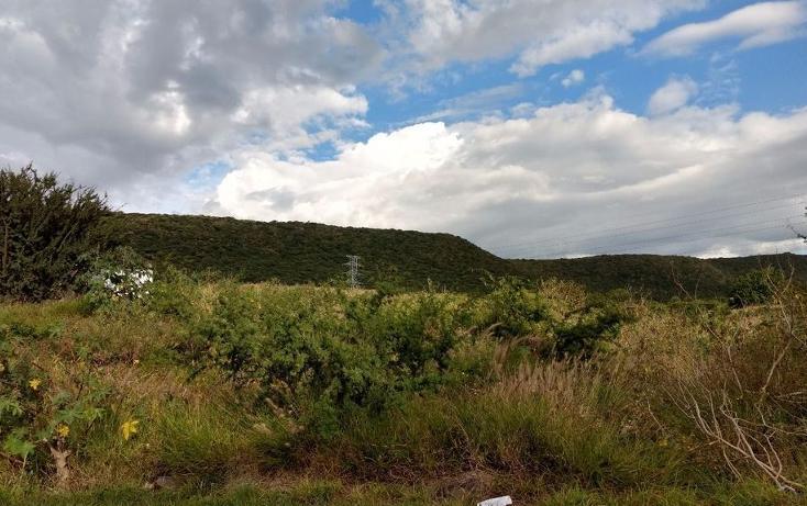 Foto de terreno comercial en venta en  , centro sur, querétaro, querétaro, 2623887 No. 01