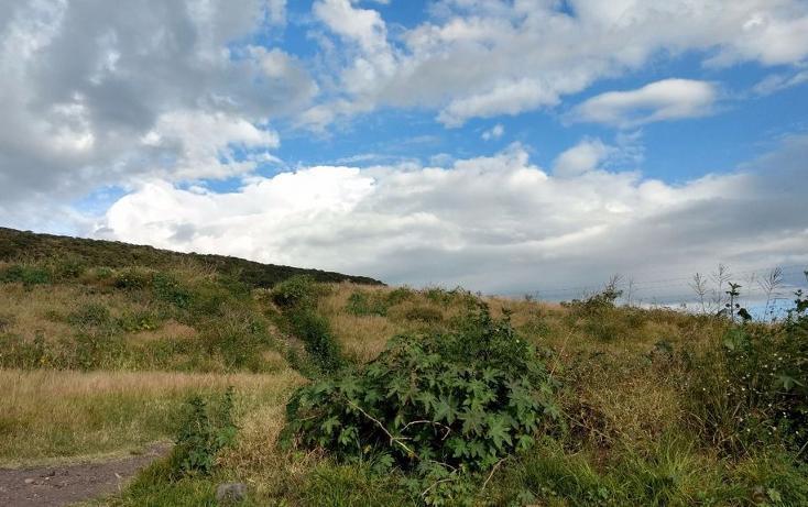 Foto de terreno comercial en venta en  , centro sur, querétaro, querétaro, 2623887 No. 02