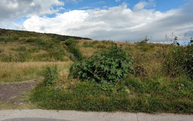 Foto de terreno comercial en venta en  , centro sur, querétaro, querétaro, 2623887 No. 03