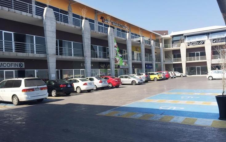 Foto de local en renta en  , centro sur, querétaro, querétaro, 2703922 No. 01