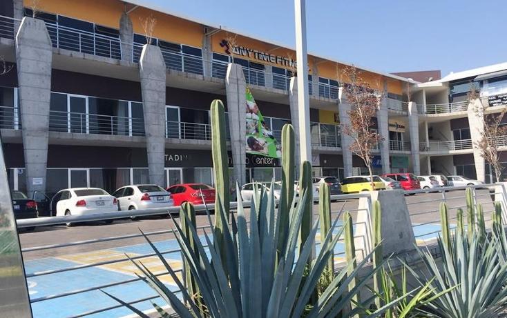 Foto de local en renta en  , centro sur, querétaro, querétaro, 2703922 No. 02