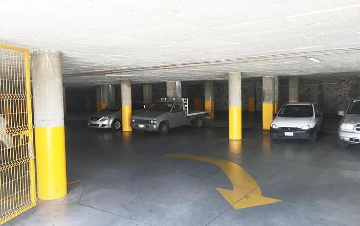 Foto de local en renta en  , centro sur, querétaro, querétaro, 2703922 No. 04