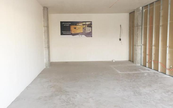 Foto de local en renta en  , centro sur, querétaro, querétaro, 2703922 No. 05