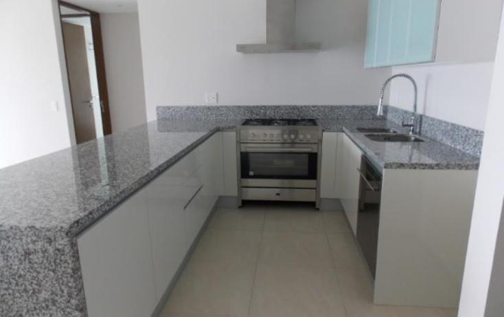 Foto de departamento en renta en  , centro sur, querétaro, querétaro, 2806540 No. 06