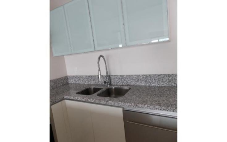 Foto de departamento en renta en  , centro sur, querétaro, querétaro, 2806540 No. 07