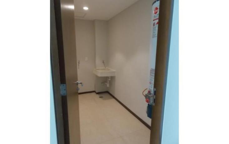 Foto de departamento en renta en  , centro sur, querétaro, querétaro, 2806540 No. 08