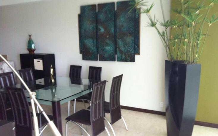 Foto de departamento en venta en  , centro sur, querétaro, querétaro, 4269635 No. 12