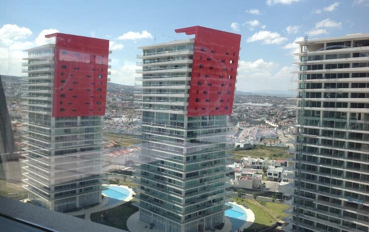 Foto de oficina en venta en  , centro sur, querétaro, querétaro, 499355 No. 01