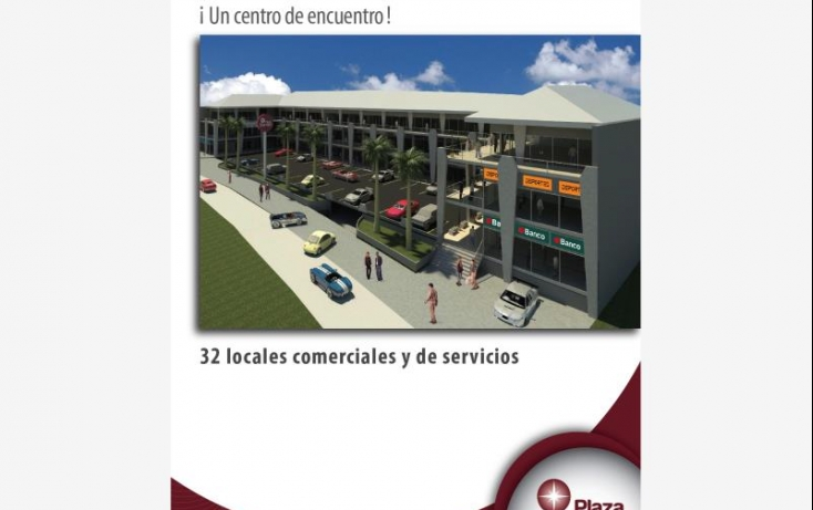 Foto de local en renta en, centro sur, querétaro, querétaro, 516899 no 01