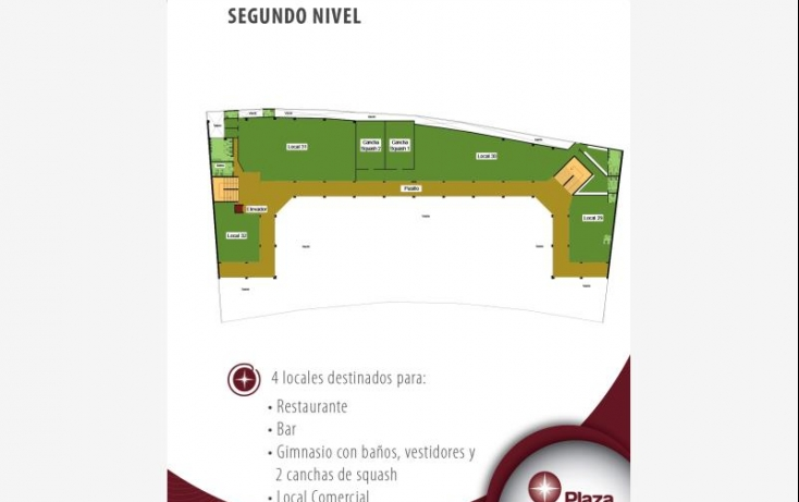 Foto de local en renta en, centro sur, querétaro, querétaro, 516946 no 04