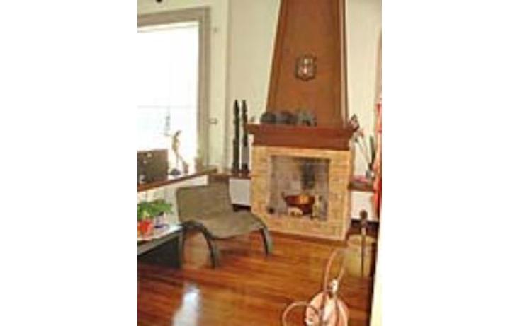 Foto de casa en venta en  , centro sur, quer?taro, quer?taro, 595648 No. 04