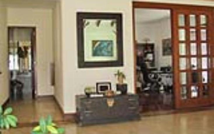 Foto de casa en venta en  , centro sur, quer?taro, quer?taro, 595648 No. 05