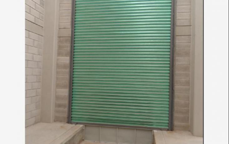 Foto de bodega en venta en, centro sur, querétaro, querétaro, 615453 no 08