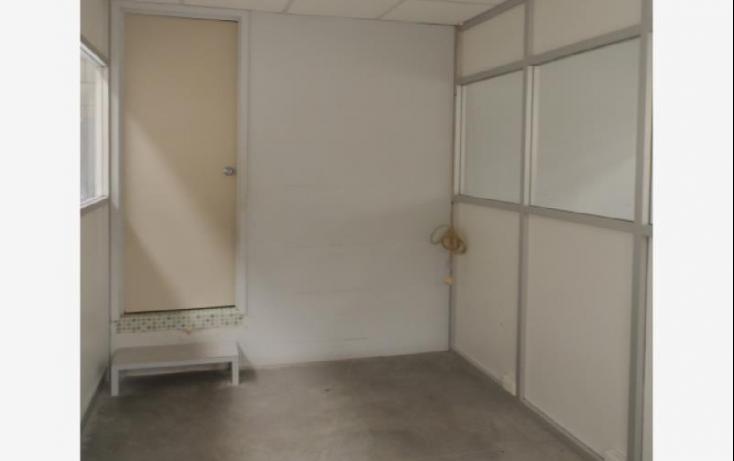 Foto de bodega en venta en, centro sur, querétaro, querétaro, 615453 no 10