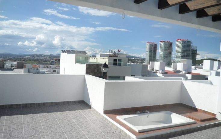 Foto de casa en venta en  , centro sur, querétaro, querétaro, 740421 No. 02