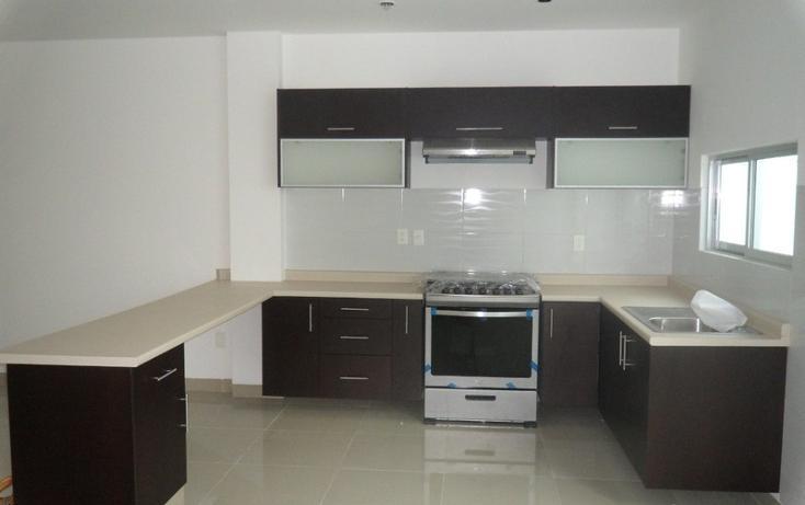 Foto de casa en venta en  , centro sur, querétaro, querétaro, 740421 No. 03