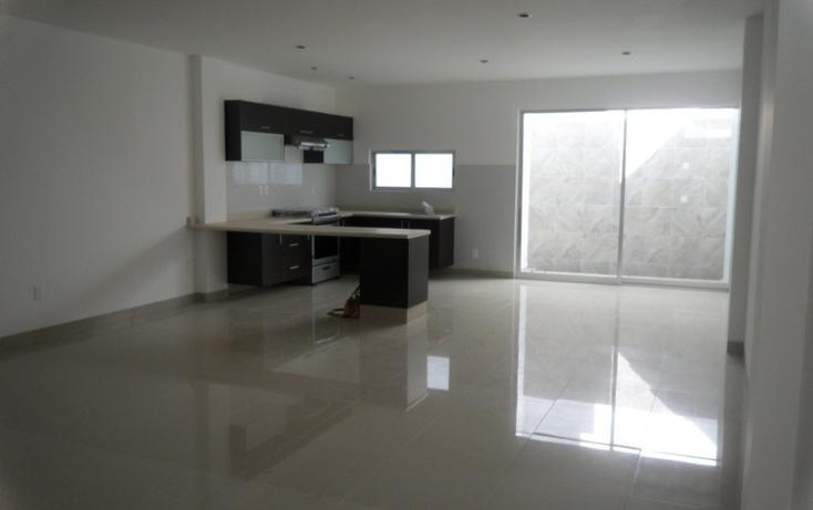 Foto de casa en venta en  , centro sur, querétaro, querétaro, 740421 No. 04