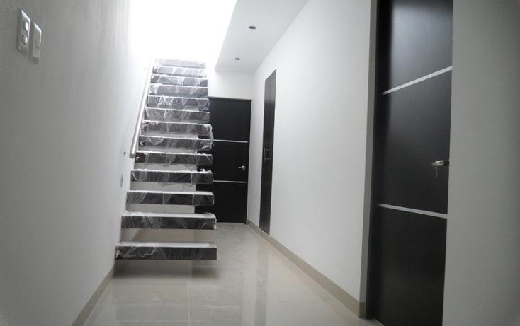 Foto de casa en venta en  , centro sur, querétaro, querétaro, 740421 No. 05