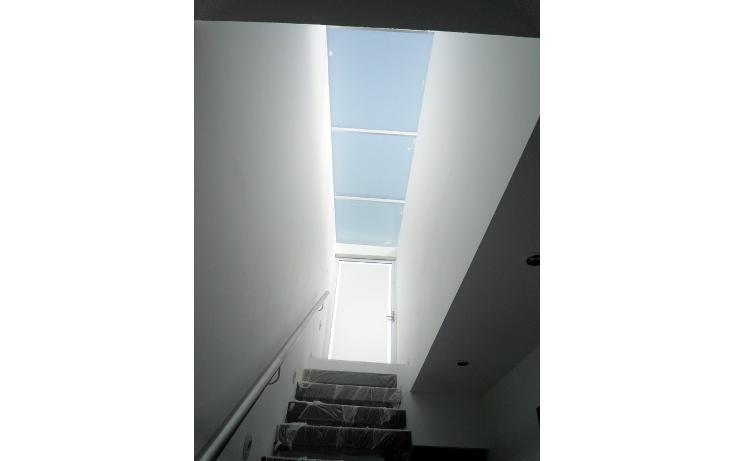 Foto de casa en venta en  , centro sur, querétaro, querétaro, 740421 No. 06
