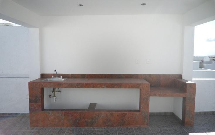 Foto de casa en venta en  , centro sur, querétaro, querétaro, 740421 No. 07