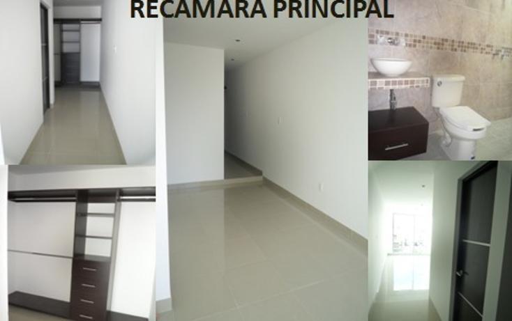 Foto de casa en venta en  , centro sur, querétaro, querétaro, 740421 No. 08