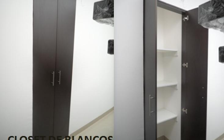 Foto de casa en venta en, centro sur, querétaro, querétaro, 740421 no 09