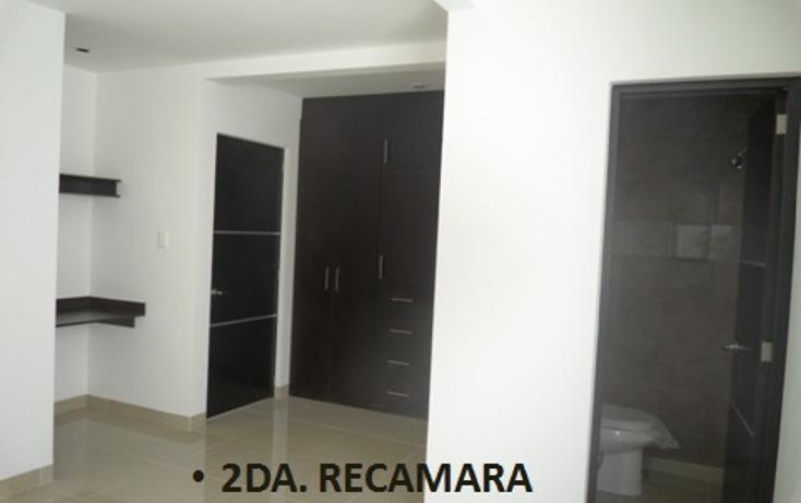 Foto de casa en venta en  , centro sur, querétaro, querétaro, 740421 No. 10