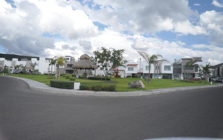 Foto de casa en venta en, centro sur, querétaro, querétaro, 740421 no 11