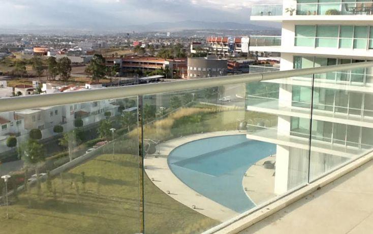 Foto de departamento en renta en, centro sur, querétaro, querétaro, 755905 no 05