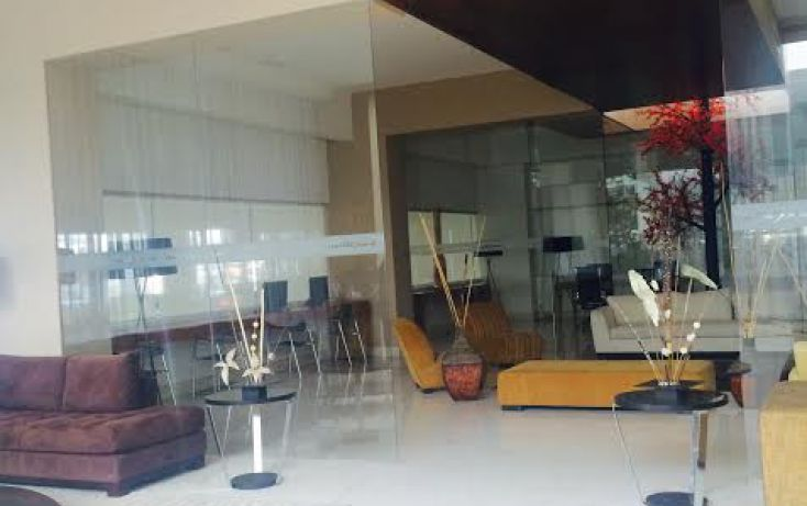 Foto de departamento en renta en, centro sur, querétaro, querétaro, 755905 no 18