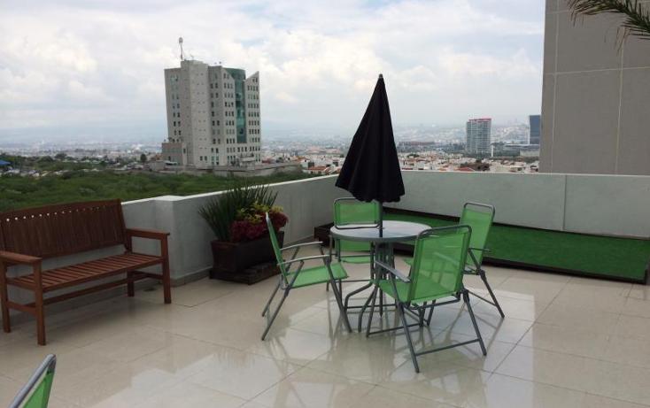 Foto de oficina en renta en, centro sur, querétaro, querétaro, 890695 no 02