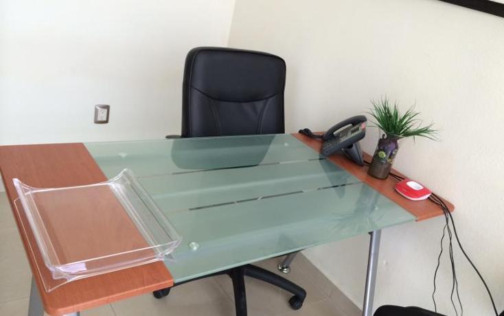 Foto de oficina en renta en  , centro sur, querétaro, querétaro, 890695 No. 03