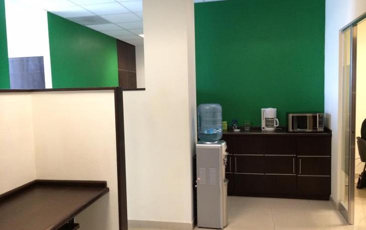 Foto de oficina en renta en  , centro sur, querétaro, querétaro, 890695 No. 05