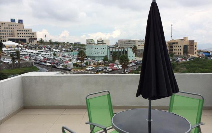 Foto de oficina en renta en, centro sur, querétaro, querétaro, 890695 no 07