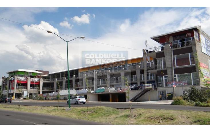 Foto de local en renta en  , centro sur, querétaro, querétaro, 891239 No. 02