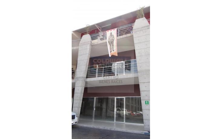 Foto de local en renta en  , centro sur, querétaro, querétaro, 891239 No. 04