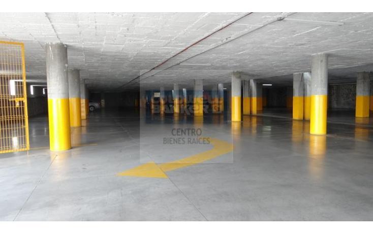 Foto de local en renta en  , centro sur, querétaro, querétaro, 891239 No. 05