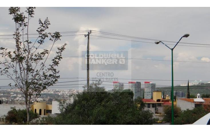 Foto de local en renta en  , centro sur, querétaro, querétaro, 891239 No. 06