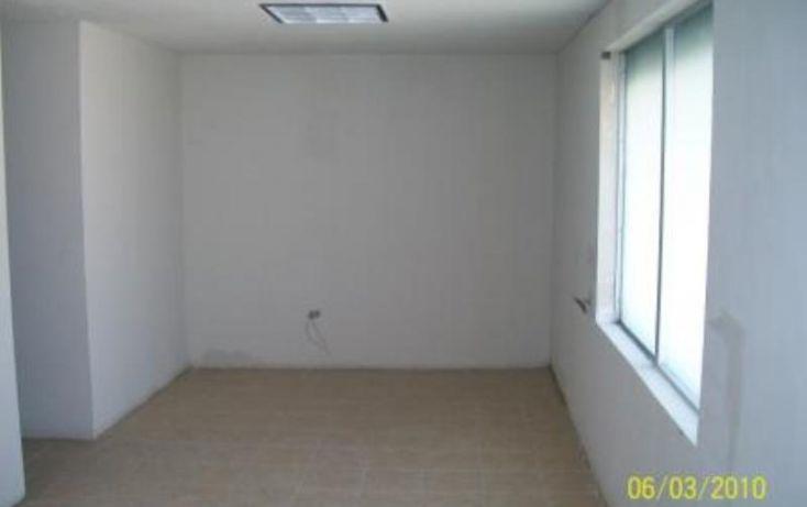 Foto de oficina en renta en centro, tecnológico, monterrey, nuevo león, 1451017 no 01