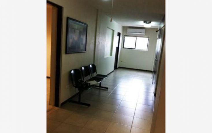 Foto de oficina en renta en centro, tecnológico, monterrey, nuevo león, 1451017 no 02