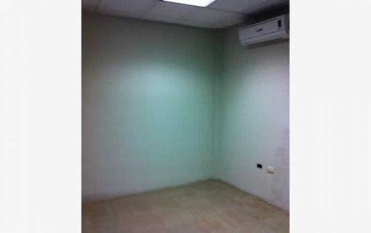 Foto de oficina en renta en centro, tecnológico, monterrey, nuevo león, 1451017 no 05