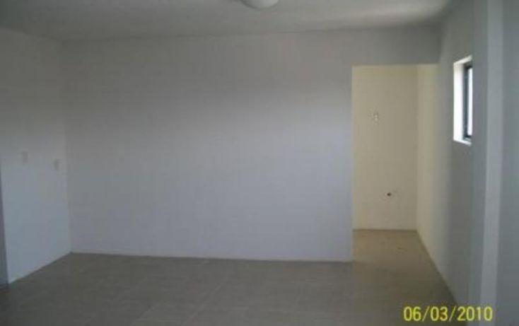 Foto de oficina en renta en centro, tecnológico, monterrey, nuevo león, 1451017 no 10