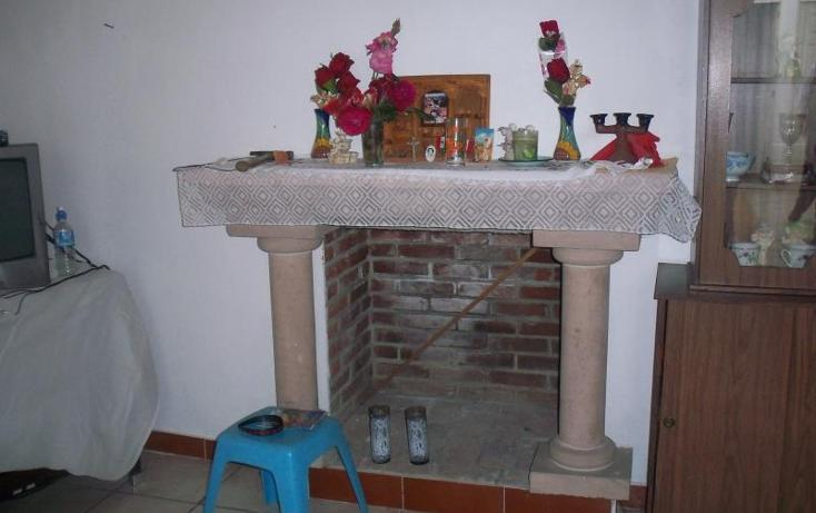 Foto de casa en venta en  , centro, tenango del valle, méxico, 979335 No. 03