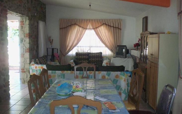 Foto de casa en venta en  , centro, tenango del valle, méxico, 979335 No. 04