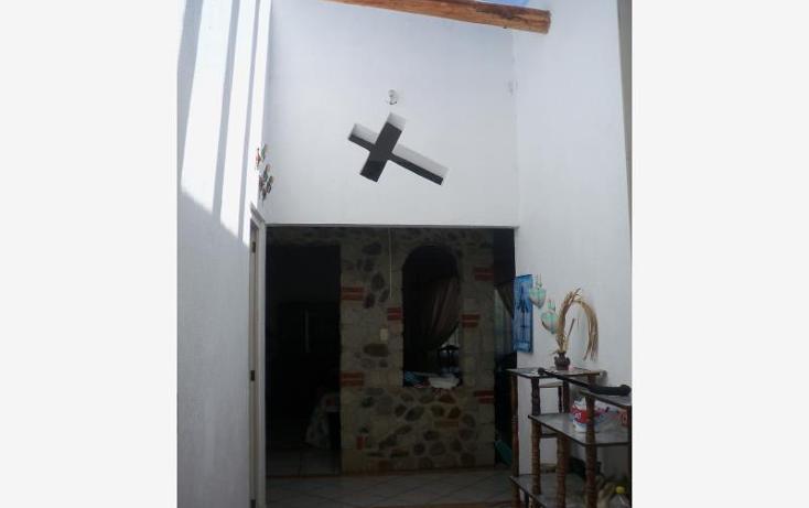 Foto de casa en venta en  , centro, tenango del valle, méxico, 979335 No. 08