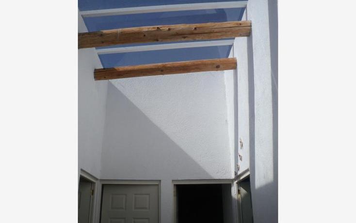 Foto de casa en venta en  , centro, tenango del valle, méxico, 979335 No. 10