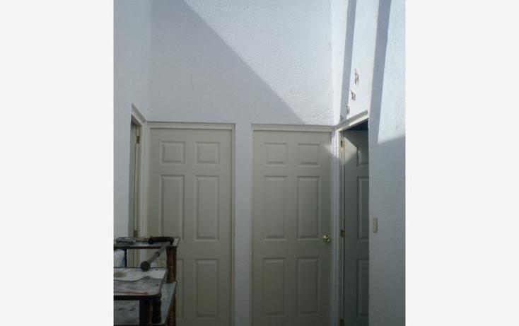 Foto de casa en venta en  , centro, tenango del valle, méxico, 979335 No. 11