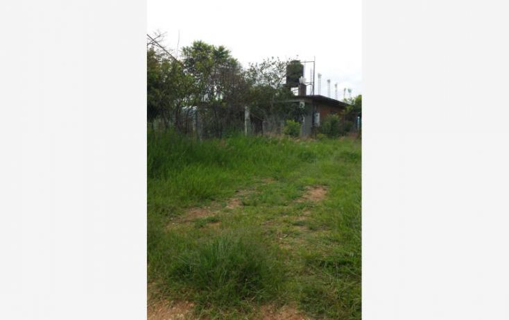 Foto de terreno habitacional en venta en centro, tlalixtac de cabrera, tlalixtac de cabrera, oaxaca, 1935882 no 06