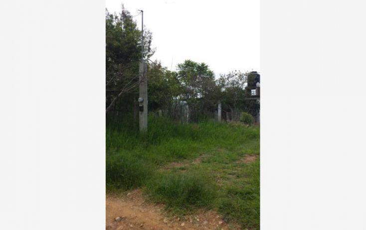 Foto de terreno habitacional en venta en centro, tlalixtac de cabrera, tlalixtac de cabrera, oaxaca, 1935882 no 07
